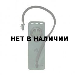 Питьевая система SWB T3L широкая горловина, зеленая