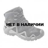 Ботинки Lowa ZEPHYR GTX MID T