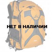 Рюкзак Fox оранжевый