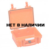 Кейс EXPLORER мод. 2209.OE оранжевый