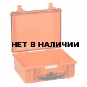 Кейс EXPLORER мод.4820.OE оранжевый