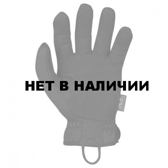 Перчатки Mechanix. FAST FIT covert L