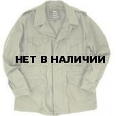 Куртка Replica M43 Alpha Industries