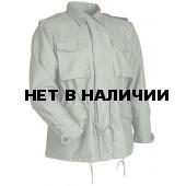 Куртка Replica M51(no patches) olive Alpha Industries