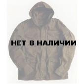 Куртка McGyver REV pewter Alpha Industries