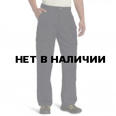 Брюки Performance Cotton Pant Navy BLACKHAWK