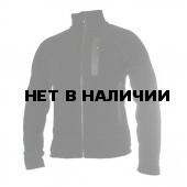 Куртка Thermo-Fur Jacket Black BLACKHAWK
