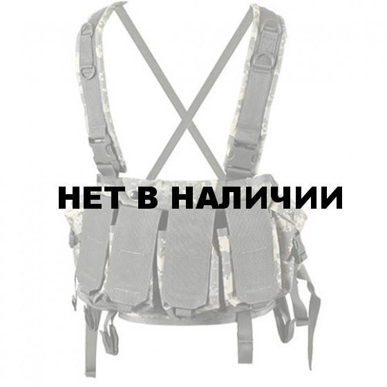 Жилет Commando Chest Harness ACU BLACKHAWK