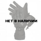 Перчатки ECW Pro - Winter Ops Gloves BLACKHAWK black