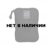 Подсумок BDU Mini Pocket Pack BLACKHAWK black