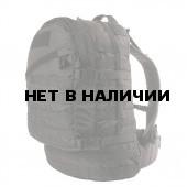 Рюкзак Lightweight Phoenix Pack BLACKHAWK black