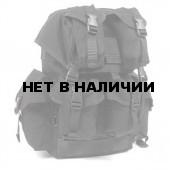 Рюкзак Patrol Pack BLACKHAWK black