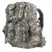 Рюкзак Patrol Pack BLACKHAWK ACU