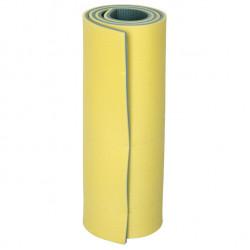Коврик пенополиэтиленовый толстый 16мм (180x60x1,6)
