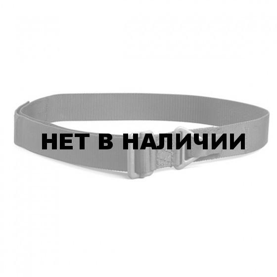 Ремень поясной CQB/Rescue Belt Black BLACKHAWK