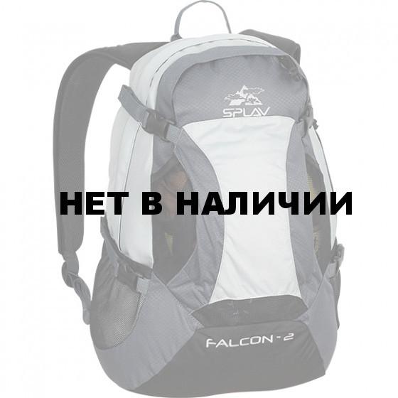Рюкзак Falcon 2 зеленый