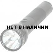 Фонарь MAG 4 D светодиодный (3W)