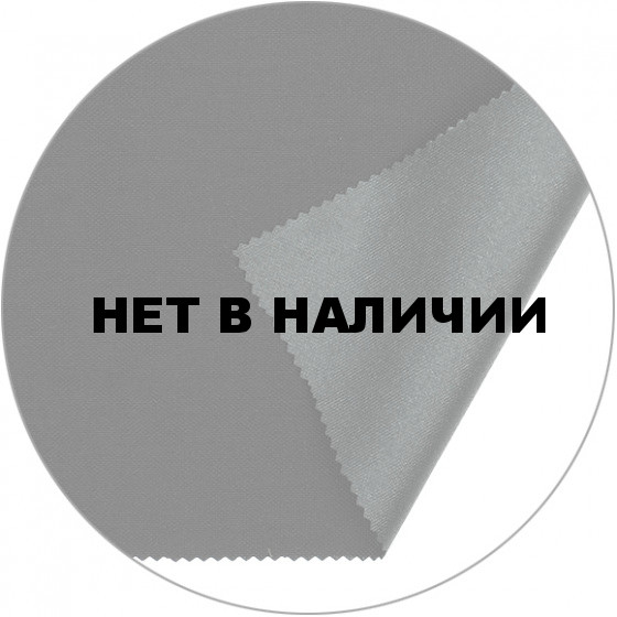 Ткань Cordura Invista, ПА, 1060 den, черный,шир.150см