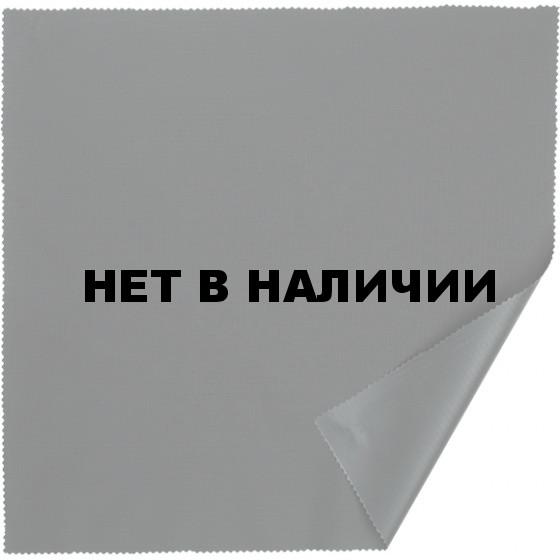 Ткань Таффета рип-стоп, PU3000, темно-оливковый, шир.150см