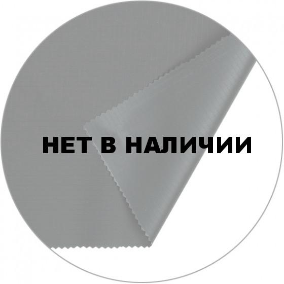 Ткань Таффета рип-стоп, PU3000, черный, шир.150см