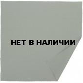Ткань рип-стоп N/C 40/2*16 черный