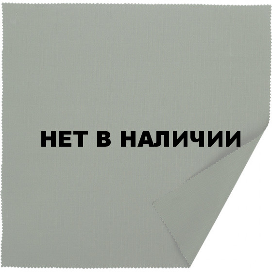 Ткань рип-стоп N/C 40/2*16 olive grey