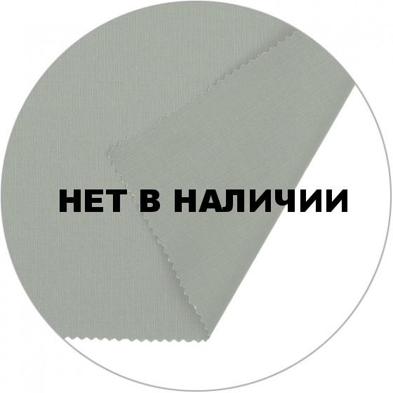 Ткань рип-стоп N/C 40/2*16 оливковый