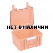 Кейс EXPLORER мод.2717.OE оранжевый