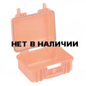 Кейс EXPLORER мод.3317.OE оранжевый