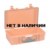 Кейс EXPLORER мод.5117.OE оранжевый