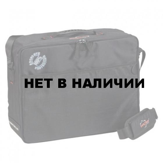 Сумка Explorer BAG-F (для кейса 4820)