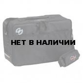 Сумка EXPLORER BAG-G (для кейса 5833,5822)