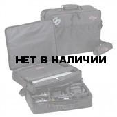 Сумка EXPLORER BAG-PC48 (для кейса 4820)