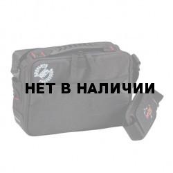 Сумка EXPLORER BAG-S (для кейса 2717)