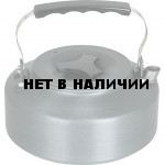 Чайник туристический 1.1 литр