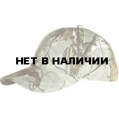 Бейсболка REALTREE® HARDWOODS HD®