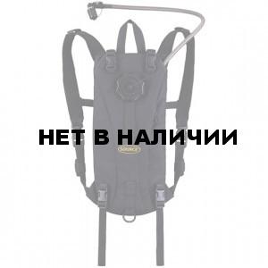 Питьевая система с чехлом TACTICAL 3L Black