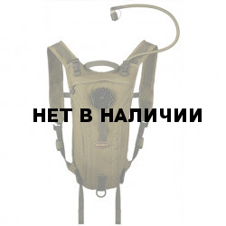 Питьевая система с чехлом US V2 Olive Drab