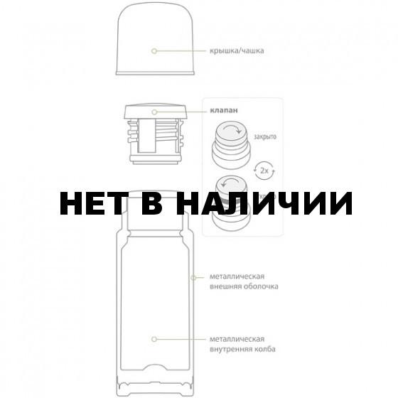 Термос SB-500 хаки