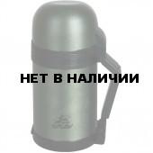 Термос SG-1800 хаки широкое горло