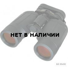 Бинокль БЗ 30*50 «Yukon»