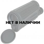 Монокуляр ТМ 20-50*50 Т