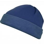 Мультибандана Polartec® Power Stretch® ярко-синяя