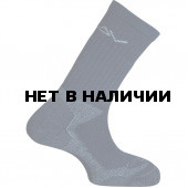 Носки Vertex