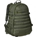 Рюкзак Ranger v.2 олива