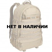 Рюкзак Ranger v.2 черный