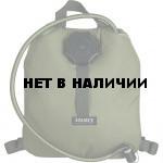 Питьевая система с чехлом(Mil Spec) PH 2,5L Olive Drab