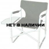 Кресло кемпинговое Comfort Al