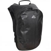 Рюкзак влагозащитный Rainway черный