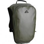 Рюкзак влагозащитный Rainway (олива)